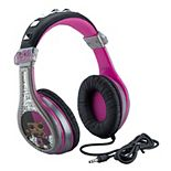 eKids L.O.L. Surprise! Character Wired Headphones