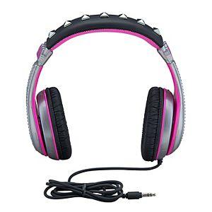 KIDdesigns LOL Surprise! Headphones