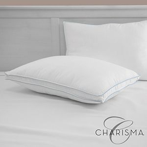 Charisma Bed Pillow