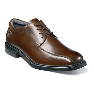 Nunn Bush Marcell Men's Oxford Dress Shoes