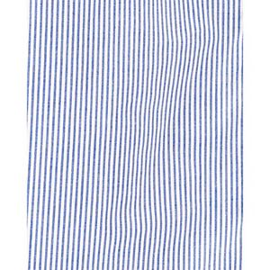 Toddler Boy Carter's Striped Poplin Button-Front Shirt