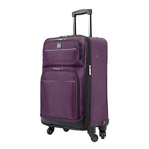 Skyway Seville 2.0 5-Piece Luggage Set