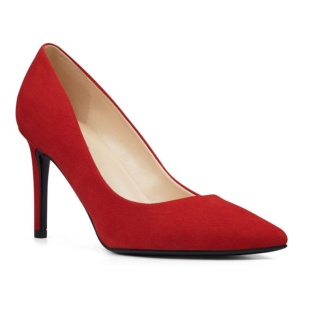 Nine West Etta Women's High Heels