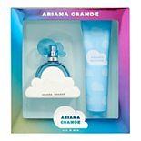 Ariana Grande Cloud 2-Piece Women's Perfume Gift Set - Eau de Parfum ($52 Value)