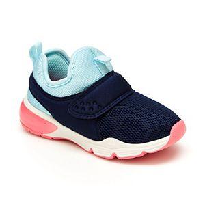 Carter's Zadith Toddler Girls' Sneakers