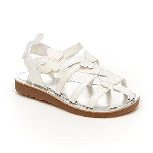 Carter's Calluna Toddler Girls' Sandals