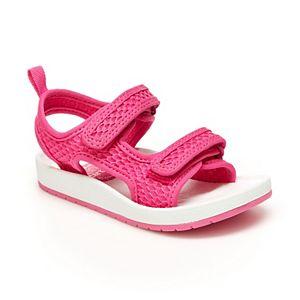 Carter's Wren Toddler Girls' Sandals