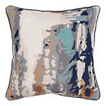 Connie Post Luna Pillow Cover