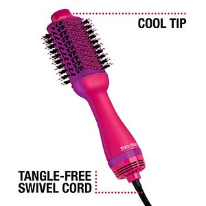 Bed Head One-Step Hair Dryer and Volumizer Hot Air Brush