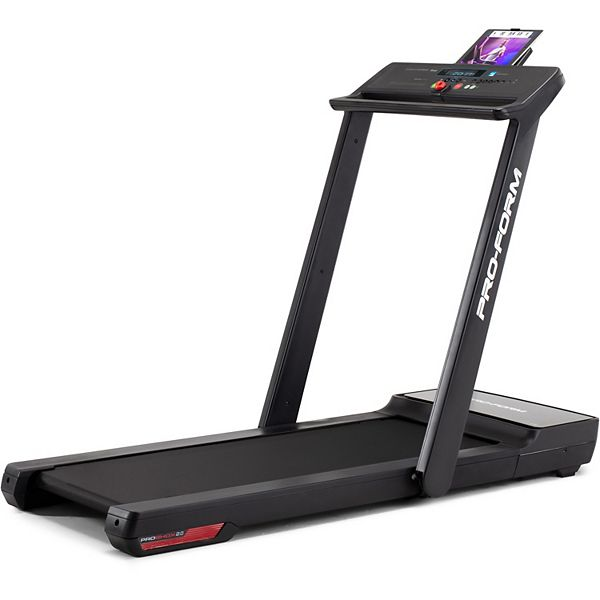 Proform City L6 Treadmill + $149 Kohls Rewards