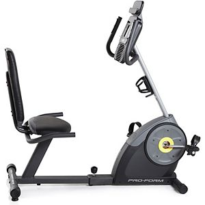 Proform Cycle Trainer 400 Ri Exercise Bike