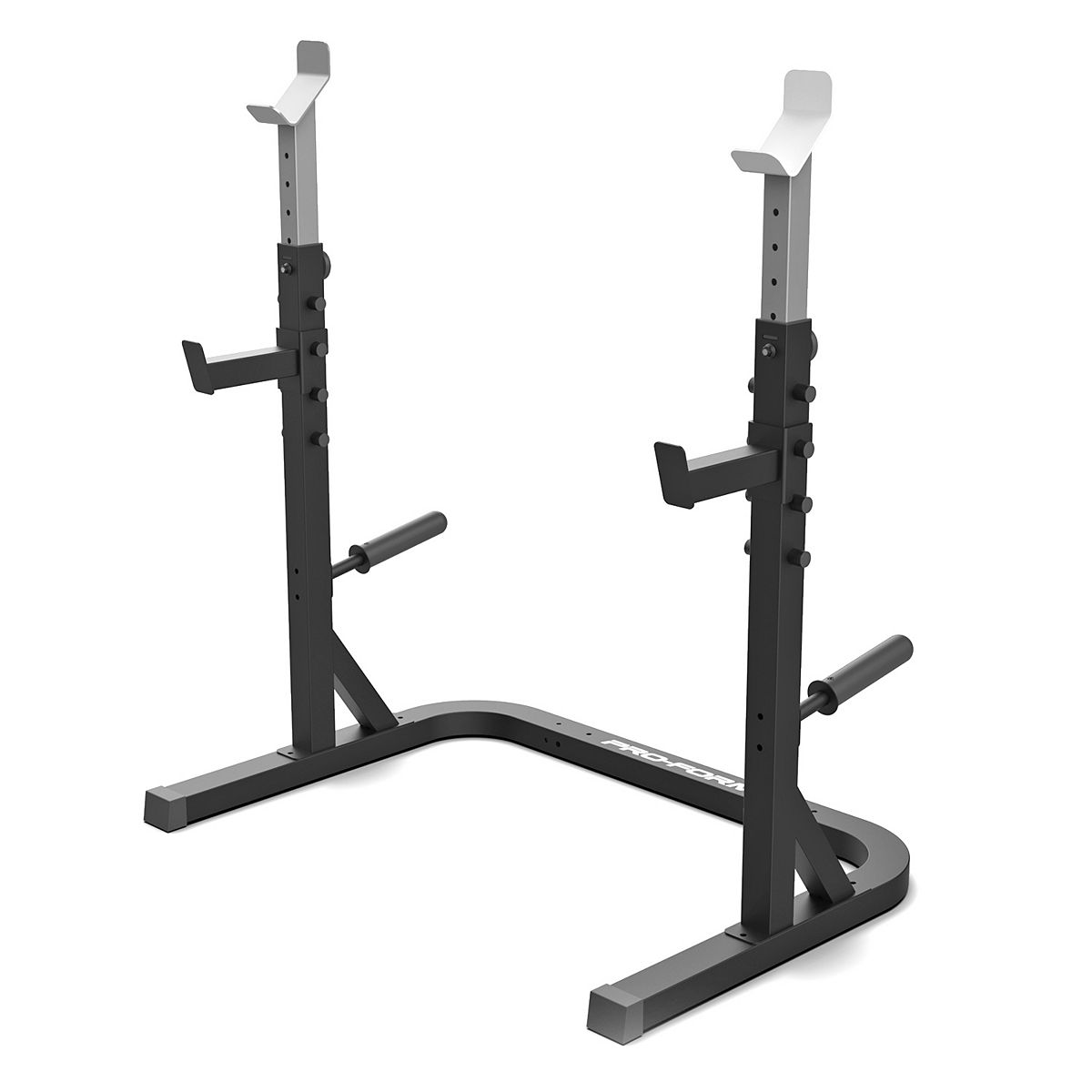 ProForm Sport Olympic Rack XT Home Gym + $10 Kohls Cash