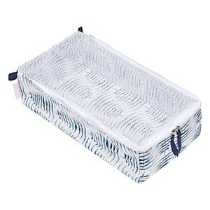 Ricardo Beverly Hills 3-Piece Packing Cubes