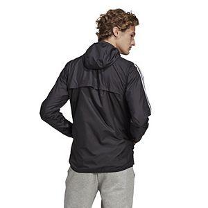 Men's adidas Woven Windbreaker Jacket