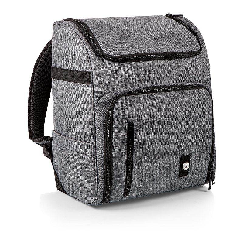 Oniva by Picnic Time Commuter Travel Backpack Cooler