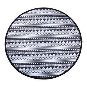 Oniva Pop-Up Picnic & Beach Blanket