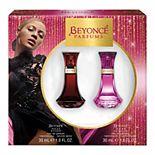Beyonce 2-Piece Women's Perfume Gift Set - Eau de Parfum ($21.99 Value)