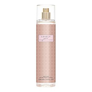 Sarah Jessica Parker Lovely You - Body Mist