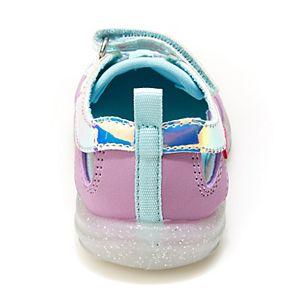 OshKosh B'gosh® Topaz Toddler Girls' Sandals