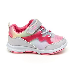 OshKosh B'gosh® Wizard Toddler Girls' Sneakers