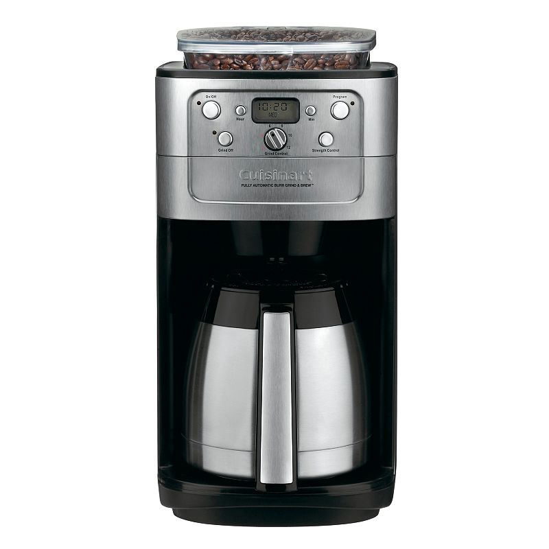 Keurig Coffee Makers - Small Appliances, Kitchen & Dining Kohl s