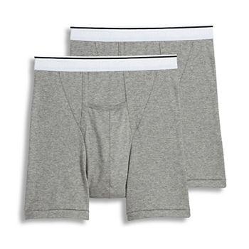 Young teens in teh panties, hd closeup porn black