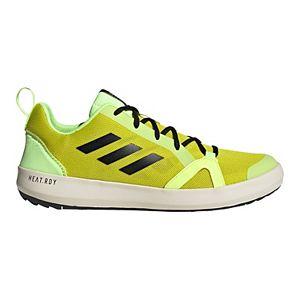 adidas Terrex H.RDY Men's Boat Shoes