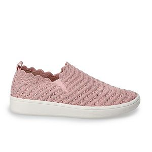 SO® Everly Girls' Sneakers