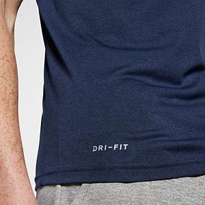 Men's Nike Dri-FIT Legend Tee