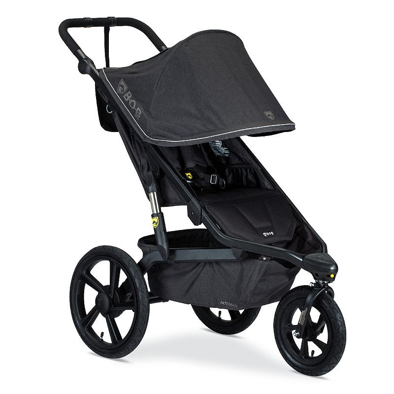 Bob Gear Alterrain Baby Jogging Stroller