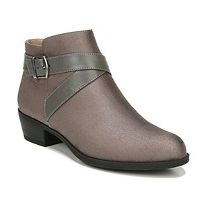 LifeStride Ally Women's Ankle Boots