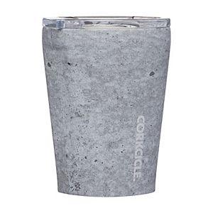 CORKCICLE Concrete 12 oz. Tumbler