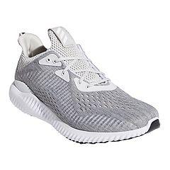 Mens Grey Adidas Shoes | Kohl's