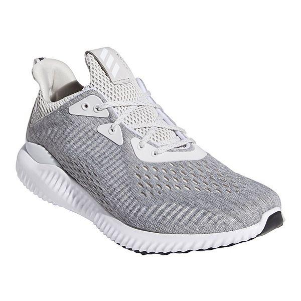 adidas Alphabounce Men's Sneakers