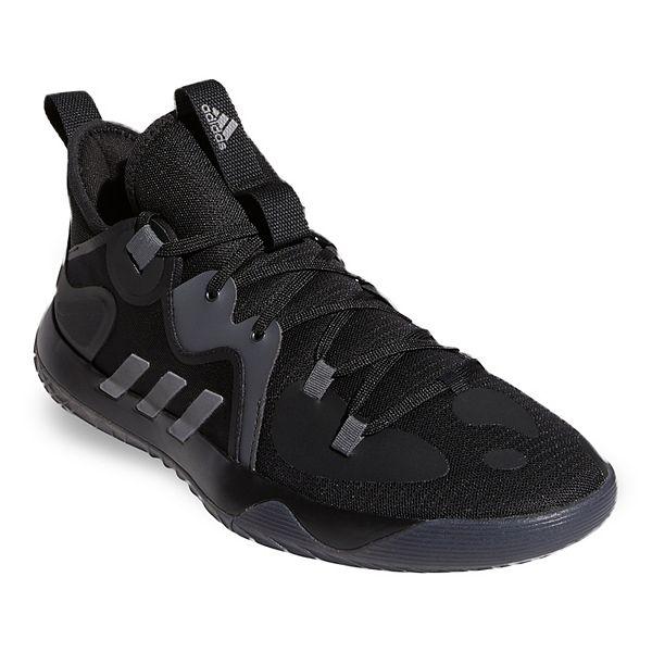 adidas Harden Stepback 2 Men's Sneakers