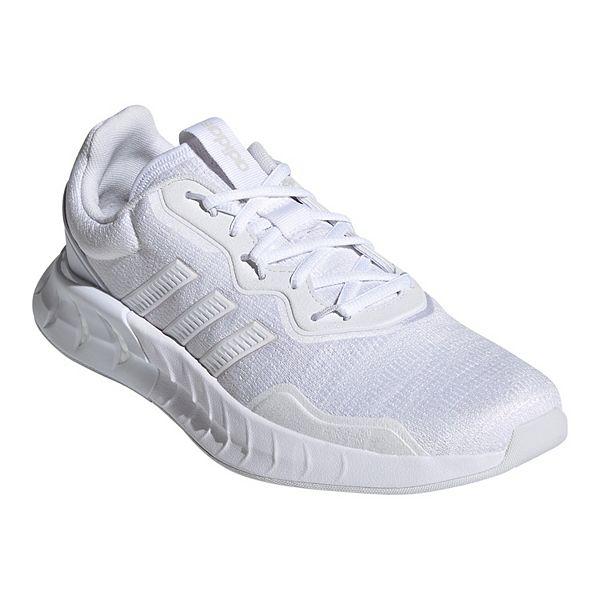 adidas Kaptir Super Men's Sneakers