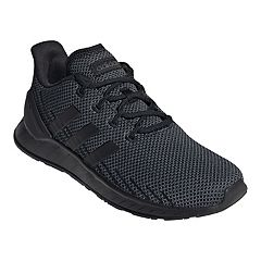 Black adidas Shoes: Shop Comfortable Styles for the Entire Family ...