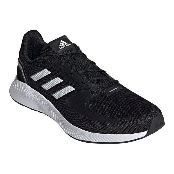 adidas Runfalcon 2.0 Men's Running Shoes
