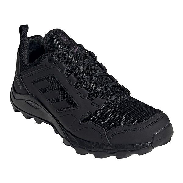 adidas Terrex Agravic TR Men's Trail Running Shoes