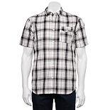 Men's Vans Charmster 2 Button-Down Shirt