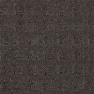 Sonoma Goods For Life® Scott Window Curtain Set