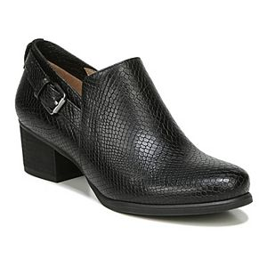 SOUL Naturalizer Campus Women's Ankle Boots
