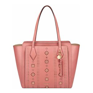 Nine West Chelsea Triple Compartment Tote