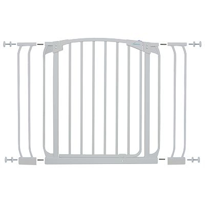 Dream Baby Security Swing Gate Set