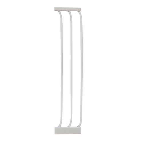 Dreambaby Chelsea 7-in. Gate Extension