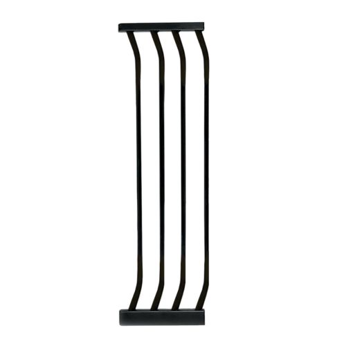 Dreambaby Chelsea 10.5-in. Gate Extension