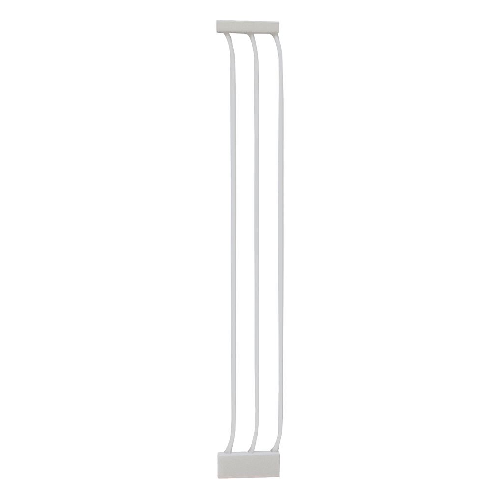 Dreambaby Chelsea Tall 7-in. Gate Extension