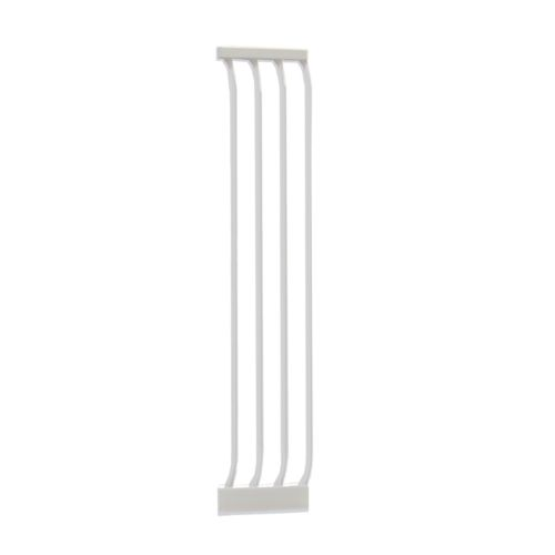 Dreambaby Madison 10.5-in. Extra Tall Gate Extension