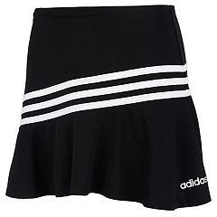 Girls Active Skirts & Skorts - Bottoms, Clothing | Kohl's