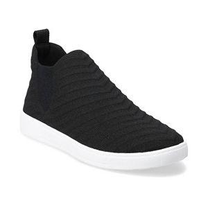 Sonoma Goods For Life® Armadillo Women's Sneakers
